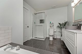 Photo 20: 68 CATALINA Drive: Sherwood Park House for sale : MLS®# E4173815
