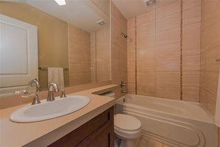 Photo 13: 2168 FRANKLIN STREET in Vancouver: Hastings Townhouse for sale (Vancouver East)  : MLS®# R2382704