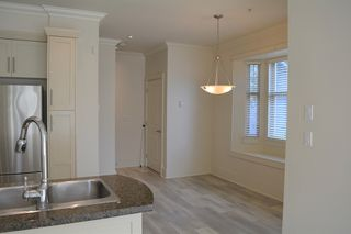 Photo 7: 2168 FRANKLIN STREET in Vancouver: Hastings Townhouse for sale (Vancouver East)  : MLS®# R2382704