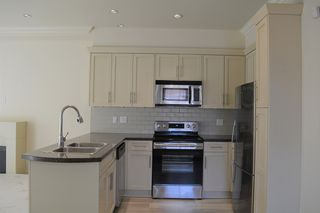 Photo 9: 2168 FRANKLIN STREET in Vancouver: Hastings Townhouse for sale (Vancouver East)  : MLS®# R2382704