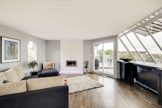 Photo 6: 990 KEIL ST: White Rock House for sale (South Surrey White Rock)  : MLS®# F1409705