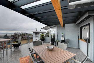 Photo 10: 990 KEIL ST: White Rock House for sale (South Surrey White Rock)  : MLS®# F1409705