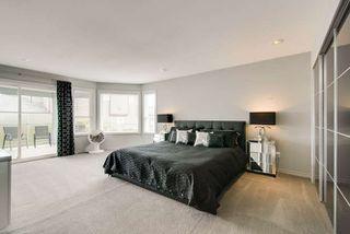 Photo 12: 990 KEIL ST: White Rock House for sale (South Surrey White Rock)  : MLS®# F1409705
