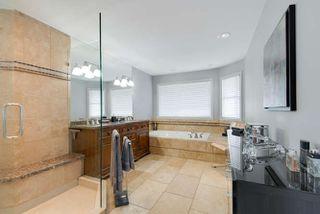 Photo 16: 990 KEIL ST: White Rock House for sale (South Surrey White Rock)  : MLS®# F1409705