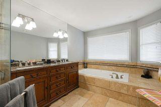 Photo 17: 990 KEIL ST: White Rock House for sale (South Surrey White Rock)  : MLS®# F1409705