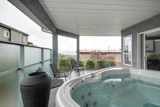 Photo 15: 990 KEIL ST: White Rock House for sale (South Surrey White Rock)  : MLS®# F1409705