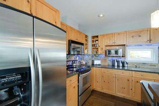 Photo 4: 990 KEIL ST: White Rock House for sale (South Surrey White Rock)  : MLS®# F1409705