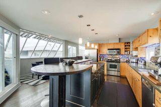 Photo 5: 990 KEIL ST: White Rock House for sale (South Surrey White Rock)  : MLS®# F1409705