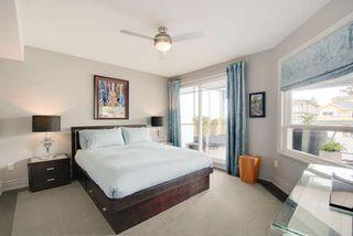 Photo 18: 990 KEIL ST: White Rock House for sale (South Surrey White Rock)  : MLS®# F1409705