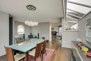Photo 8: 990 KEIL ST: White Rock House for sale (South Surrey White Rock)  : MLS®# F1409705