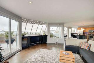 Photo 7: 990 KEIL ST: White Rock House for sale (South Surrey White Rock)  : MLS®# F1409705