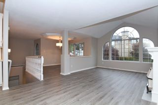 Photo 6: 26 22488 116 Avenue in Maple Ridge: East Central Townhouse for sale : MLS®# R2415066