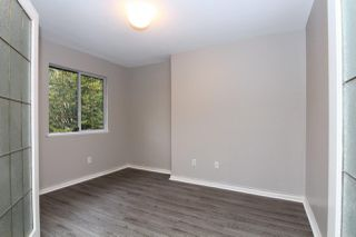 Photo 10: 26 22488 116 Avenue in Maple Ridge: East Central Townhouse for sale : MLS®# R2415066