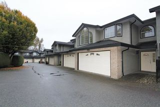 Photo 20: 26 22488 116 Avenue in Maple Ridge: East Central Townhouse for sale : MLS®# R2415066