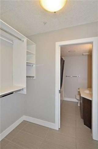 Photo 15: 208 1939 30 Street SW in Calgary: Killarney/Glengarry Apartment for sale : MLS®# C4275033