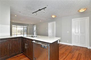 Photo 6: 208 1939 30 Street SW in Calgary: Killarney/Glengarry Apartment for sale : MLS®# C4275033