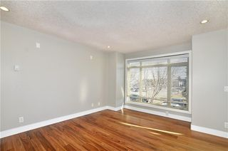 Photo 10: 208 1939 30 Street SW in Calgary: Killarney/Glengarry Apartment for sale : MLS®# C4275033