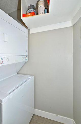 Photo 21: 208 1939 30 Street SW in Calgary: Killarney/Glengarry Apartment for sale : MLS®# C4275033