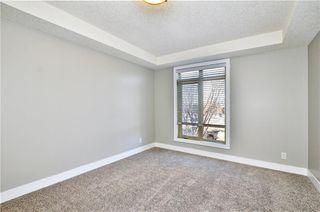 Photo 12: 208 1939 30 Street SW in Calgary: Killarney/Glengarry Apartment for sale : MLS®# C4275033