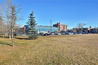Photo 25: 208 1939 30 Street SW in Calgary: Killarney/Glengarry Apartment for sale : MLS®# C4275033