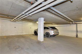 Photo 26: 208 1939 30 Street SW in Calgary: Killarney/Glengarry Apartment for sale : MLS®# C4275033