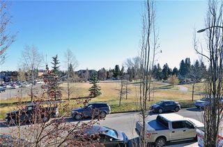 Photo 23: 208 1939 30 Street SW in Calgary: Killarney/Glengarry Apartment for sale : MLS®# C4275033