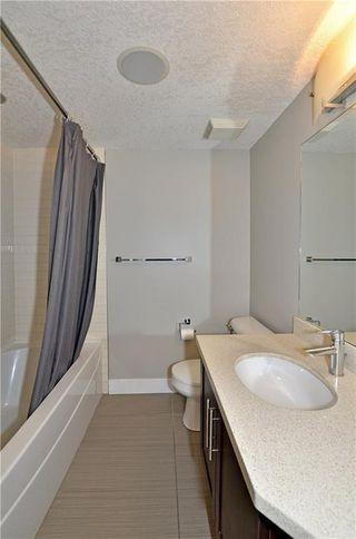 Photo 17: 208 1939 30 Street SW in Calgary: Killarney/Glengarry Apartment for sale : MLS®# C4275033