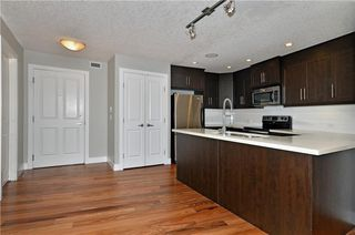 Photo 3: 208 1939 30 Street SW in Calgary: Killarney/Glengarry Apartment for sale : MLS®# C4275033
