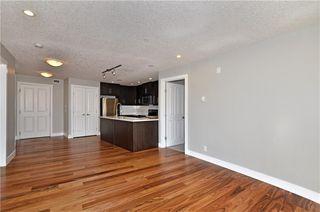 Photo 9: 208 1939 30 Street SW in Calgary: Killarney/Glengarry Apartment for sale : MLS®# C4275033