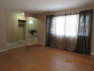 Photo 9: 11925 41 Street in Edmonton: Zone 23 House for sale : MLS®# E4181533
