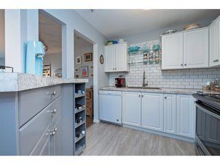 """Photo 2: 116 31771 PEARDONVILLE Road in Abbotsford: Abbotsford West Condo for sale in """"Breckenridge Estates"""" : MLS®# R2423655"""