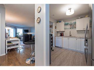 """Photo 12: 116 31771 PEARDONVILLE Road in Abbotsford: Abbotsford West Condo for sale in """"Breckenridge Estates"""" : MLS®# R2423655"""