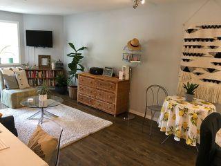"""Photo 5: 116 31771 PEARDONVILLE Road in Abbotsford: Abbotsford West Condo for sale in """"Breckenridge Estates"""" : MLS®# R2423655"""