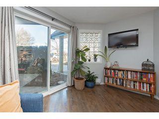 """Photo 7: 116 31771 PEARDONVILLE Road in Abbotsford: Abbotsford West Condo for sale in """"Breckenridge Estates"""" : MLS®# R2423655"""