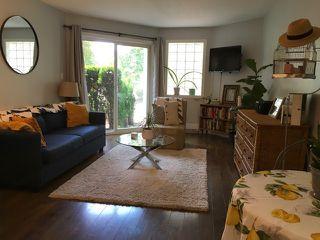 """Photo 4: 116 31771 PEARDONVILLE Road in Abbotsford: Abbotsford West Condo for sale in """"Breckenridge Estates"""" : MLS®# R2423655"""