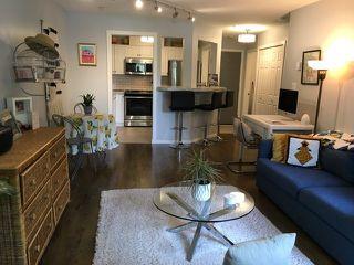 """Photo 6: 116 31771 PEARDONVILLE Road in Abbotsford: Abbotsford West Condo for sale in """"Breckenridge Estates"""" : MLS®# R2423655"""