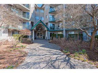 """Photo 16: 116 31771 PEARDONVILLE Road in Abbotsford: Abbotsford West Condo for sale in """"Breckenridge Estates"""" : MLS®# R2423655"""
