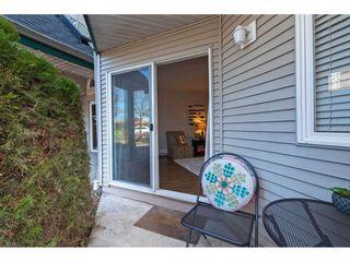 """Photo 15: 116 31771 PEARDONVILLE Road in Abbotsford: Abbotsford West Condo for sale in """"Breckenridge Estates"""" : MLS®# R2423655"""