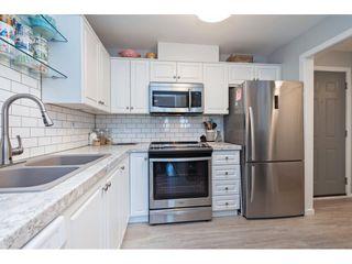 """Main Photo: 116 31771 PEARDONVILLE Road in Abbotsford: Abbotsford West Condo for sale in """"Breckenridge Estates"""" : MLS®# R2423655"""