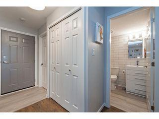 """Photo 8: 116 31771 PEARDONVILLE Road in Abbotsford: Abbotsford West Condo for sale in """"Breckenridge Estates"""" : MLS®# R2423655"""