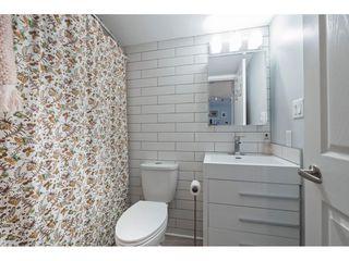 """Photo 9: 116 31771 PEARDONVILLE Road in Abbotsford: Abbotsford West Condo for sale in """"Breckenridge Estates"""" : MLS®# R2423655"""