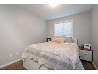 """Photo 10: 116 31771 PEARDONVILLE Road in Abbotsford: Abbotsford West Condo for sale in """"Breckenridge Estates"""" : MLS®# R2423655"""