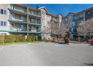 """Photo 17: 116 31771 PEARDONVILLE Road in Abbotsford: Abbotsford West Condo for sale in """"Breckenridge Estates"""" : MLS®# R2423655"""