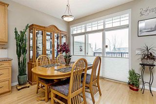 Photo 12: 15 700 REGENCY Drive: Sherwood Park House Half Duplex for sale : MLS®# E4184416