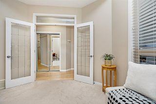 Photo 4: 15 700 REGENCY Drive: Sherwood Park House Half Duplex for sale : MLS®# E4184416