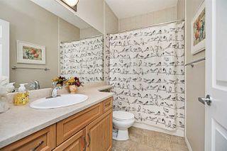 Photo 17: 15 700 REGENCY Drive: Sherwood Park House Half Duplex for sale : MLS®# E4184416