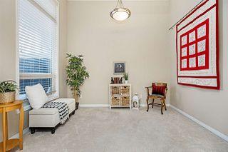 Photo 3: 15 700 REGENCY Drive: Sherwood Park House Half Duplex for sale : MLS®# E4184416