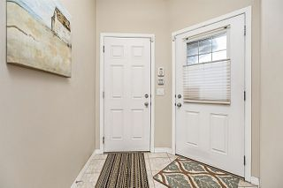 Photo 2: 15 700 REGENCY Drive: Sherwood Park House Half Duplex for sale : MLS®# E4184416