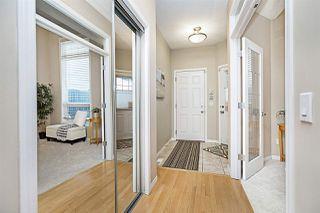 Photo 5: 15 700 REGENCY Drive: Sherwood Park House Half Duplex for sale : MLS®# E4184416