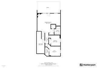 Photo 32: 15 700 REGENCY Drive: Sherwood Park House Half Duplex for sale : MLS®# E4184416